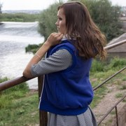 Lina, 35, г.Давлеканово