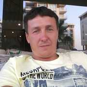 Алексей 42 Чайковский