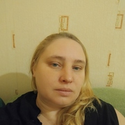 Анна 30 Одесса