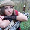 Оксана, 25, г.Гудаута
