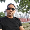 Hamed, 41, г.Вена