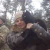 Наталья, 20, г.Каменское