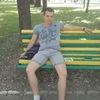 Ymhuk, 23, г.Бельцы
