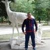Василий, 40, г.Балашов