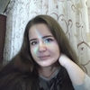 Анастасия, 18, г.Екатеринбург
