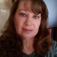 Наталья, 47 лет, Телец, Челябинск