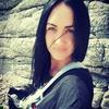 Настя, 33, г.Владивосток