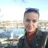 Катерина, 30, г.Харьков