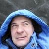 Павел, 37, г.Коноша