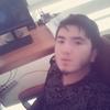 Joker_13, 23, г.Грозный