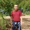 Константин, 41, г.Бендеры