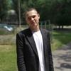 Вениамин, 20, г.Запорожье
