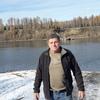 александр, 55, г.Кызыл