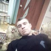 Дмитрий 35 Балезино