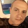 Федор, 31, г.Херсон