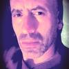 kitto, 42, г.Варна