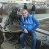 Антон, 37, Горлівка