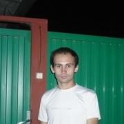 Сергей 34 Абакан