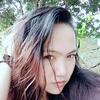cherry, 25, г.Манила