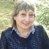 Ольга, 53, г.Смоленск