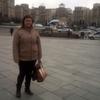 Марыя Пашко, 37, г.Карловы Вары
