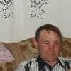 миха, 43, г.Малая Пурга