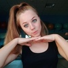 Marina, 32, Yaroslavl