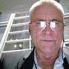 Леонид, 60, г.Мурсия