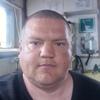 Андрей, 40, г.Поронайск