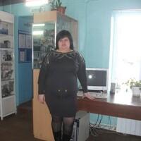 Ольга Прокопова, 33 года, Близнецы, Башмаково