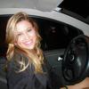 Laura, 43, Richmond