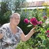 Валентина, 67, г.Иваново