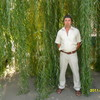 Андрей, 55, г.Брянск