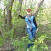 Татьяна, 51, г.Дзержинск