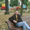 Ігор, 39, г.Львов