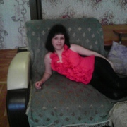 Наталья 41 Белогорск