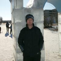Андрей, 31 год, Овен, Краснокаменск