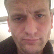 Антон, 32, г.Брянск