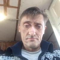 Александр, 42 года, Скорпион, Ставрополь