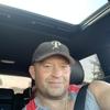 joe joe, 42, Kansas City