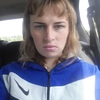 Анна, 31, г.Белореченск