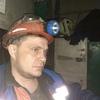 Евгений, 33, г.Усть-Каменогорск