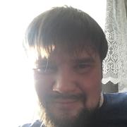 Дмитрий 38 Туймазы