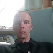Евгений, 41, г.Томилино