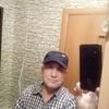 Георгий, 42, г.Холмск