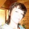 Галина, 42, г.Павловский Посад