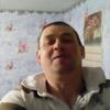 Зайка, 45, г.Нижние Серогозы