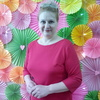 Татьяна, 54, г.Углич