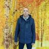 Андрей, 42, г.Междуреченский