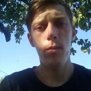 Waljera, 30, г.Житомир